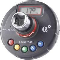 """Facom E.506-135S E.506-135S Forgatónyomaték adapter 1/2"""" (12.5 mm) 6.7 - 135 Nm Facom"""