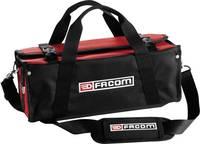 Facom BS.SMBPB Univerzális Szerszámos táska tartalom nélkül (Sz x Ma x Mé) 450 x 180 x 180 mm Facom