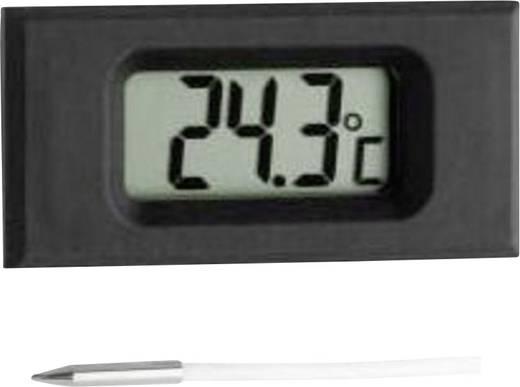 Digitális beépíthető hőmérő, TFA 30.2025