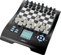 Sakk komputer, sakkgép Millennium Europe Chess Master II (M800) Millennium