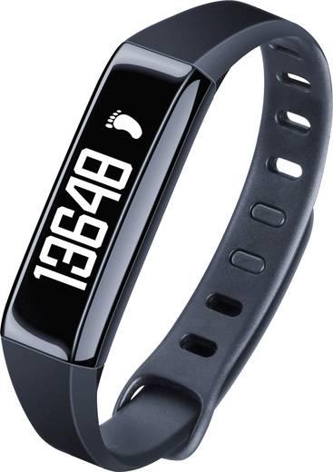 Fitness adatgyűjtő Beurer AS80 Méret=Uni Fekete