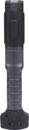 LED Kézilámpa Energizer Hardcase Worklight Elemekről üzemeltetett 350 lm Fekete,Szürke