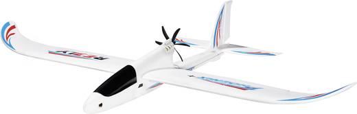 Reely Phönix PLUS RC vitorlázórepülő modell RtF 1370 mm