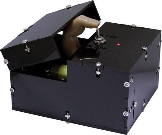 Useless Machine ARX-UM1, építőkészlet
