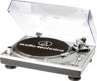 DJ lemezjátszó Audio Technica LP-120 USB HC Audio Technica