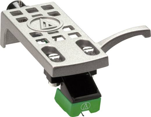 DJ lemezjátszó Audio Technica LP-120 USB HC