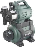 Metabo 600970000 Házi vízmű 230 V 3500 l/óra Metabo