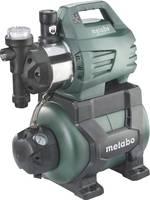 Metabo 600974000 Házi vízmű 230 V 4500 l/óra Metabo