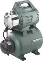 Metabo 600969000 Házi vízmű 230 V 3500 l/óra Metabo