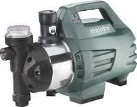 Metabo 600979000 Házi vízellátó automata 230 V 4500 l/óra Metabo