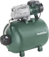 Metabo 600977000 Házi vízmű 230 V 9000 l/óra Metabo