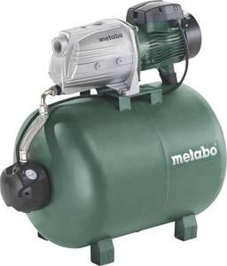 Metabo 600977000 Házi vízmű 230 V 9000 l/óra (600977000) Metabo