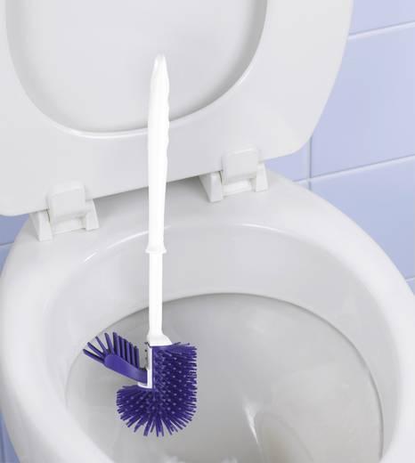 WC kefe, Wenko 187514500