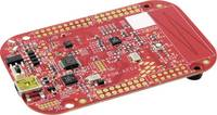 NXP Semiconductors Kiértékelő panel FRDM-KE04Z FRS Kinetis E/EA NXP Semiconductors