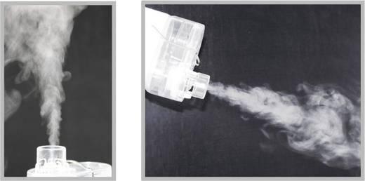 Inhalációs porlasztó készlet Scala SC350 Szájillesztékkel, Lélegző maszkkal