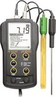 Hanna Instruments HI 83141 pH, ORP és hőmérséklet mérő Hanna Instruments