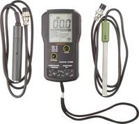 Hanna Instruments HI 87314 vezetőképesség mérő és vízelemző Hanna Instruments