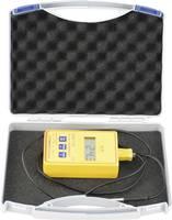 Greisinger GKK 252 Mérőműszer koffer Greisinger