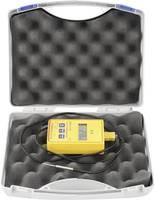 Greisinger GKK 3100 Mérőműszer koffer Greisinger