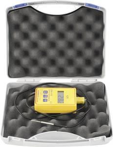 Mérőműszer koffer Greisinger GKK 3100 Greisinger