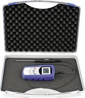 Greisinger GKK 3600 Mérőműszer koffer Greisinger
