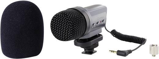 Kamera mikrofon, Renkforce AVL773