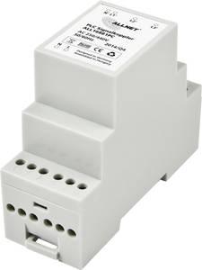 Allnet ALL16881PC Fáziscsatoló Modul Bemenő feszültség: 400 V/AC (max.) Allnet