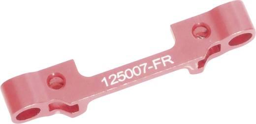 Reely DC125007 Kereszthimba tartó FR