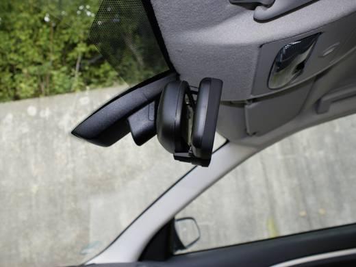Vezeték nélküli tolatókamera, visszapillantótükrös kijelző, APB 100 ProUser