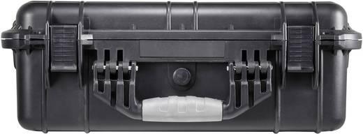 Vízhatlan hordtáska, 500 x 410 x 190 mm, Basetech