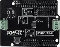Joy-it Serielle Schnittstelle für Arduini RS485 Joy-it