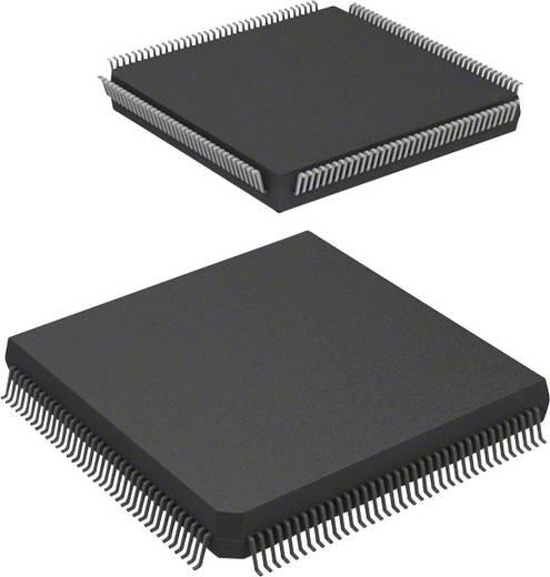 Mikrokontroller, HD64F7045F28V QFP-144 Renesas