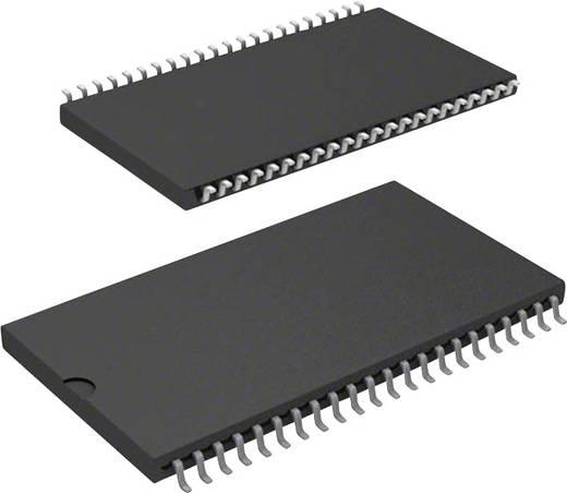 SRAM Renesas R1LV0808ASB-5SI#B0 Ház típus TSOP-44