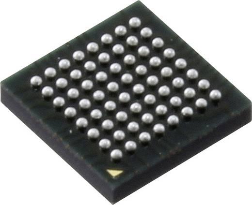 Mikrokontroller, R5F100LCABG#U0 VFBGA-64 Renesas