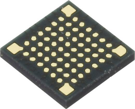 Mikrokontroller, R5F104LEALA#U0 FLGA-64 Renesas