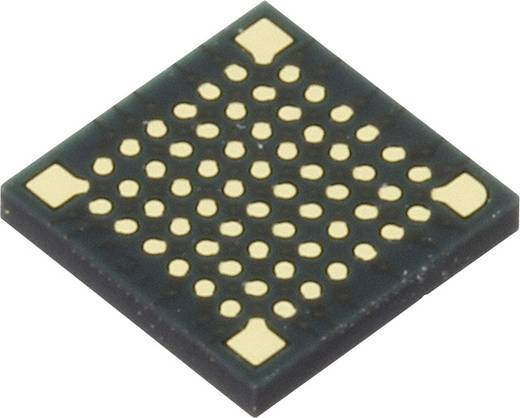 Mikrokontroller, R5F104LJALA#U0 FLGA-64 Renesas