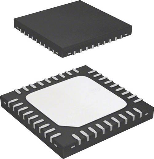 Mikrokontroller, R5F213J6CNNP#U0 HWQFN-36 Renesas