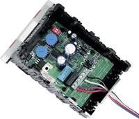 LGB L10345 Ingajárat automatika Kész modul LGB
