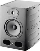 Focal Professional Alpha 65 Aktív monitor hangfal 16.5 cm 6.5 coll 105 W 1 db Focal Professional