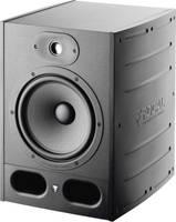Focal Professional Alpha 80 Aktív monitor hangfal 21 cm 8 coll 140 W 1 db Focal Professional