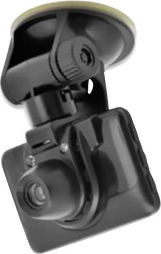 Autós kamera, Ednet Dashcam HD