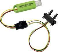 Sensirion Nyomásérzékelő fejlesztői készlet 1 készlet EK-P3 Sensirion