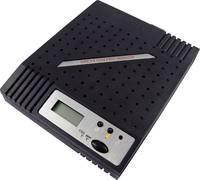 Arexx PRO-CO2 /5K Adatgyűjtő érzékelő Mérési méret Hőmérséklet, CO2 0 ... 50 °C Arexx