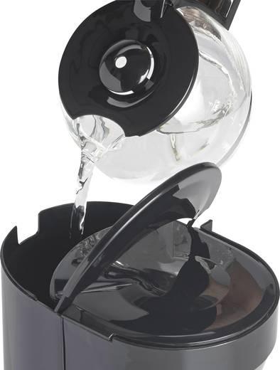 Autós kávéfőző 12V, 625 ml, Waeco PerfectCoffee MC 052