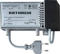 Kathrein VOS 20/F Kábel TV erősítő 20 dB Kathrein