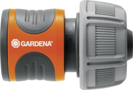 """Gardena tömlőcsatlakozó 19 mm (3/4"""") Gardena System (18216)"""