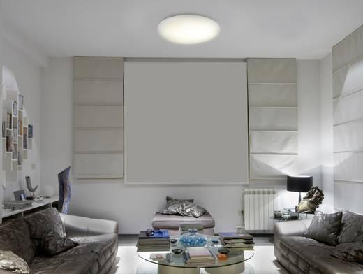 LED-es mennyezeti lámpa, 12 W, Malaga 3