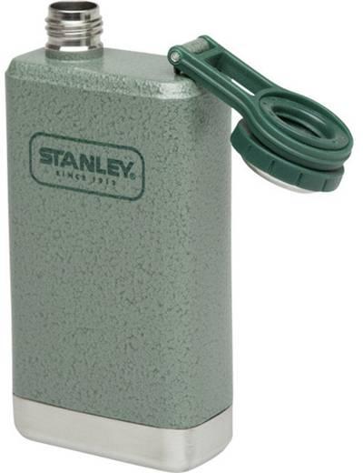 Zsebpalack, flaska, 147 ml, nemesacél, Stanley 10-01695-001