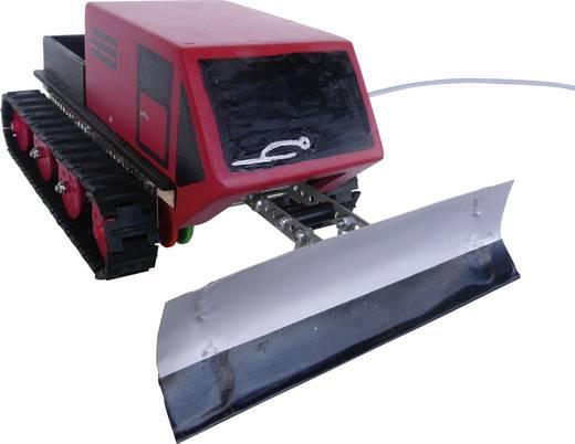 Reely Lánctalpas jármű / szállítószalag készlet