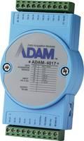 Advantech ADAM-4017+ Bemeneti modul Analóg, Modbus Bemenetek: 8 x 12 V/DC, 24 V/DC Advantech